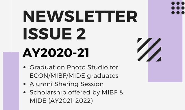 ECON-Newsletter-Issue-2-AY2020-21