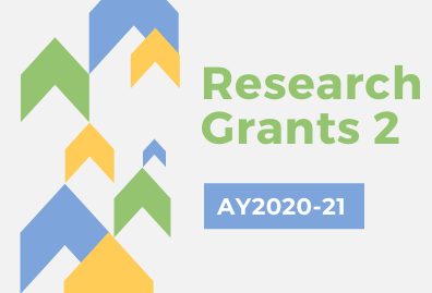 ECON-received-487050-research-grants-in-a-project-from-the-P
