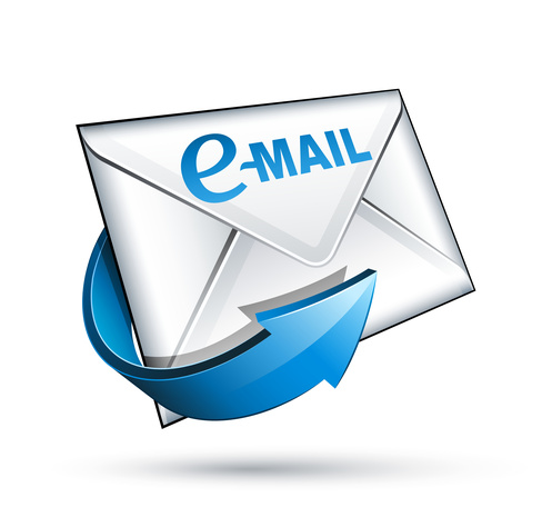 mass email
