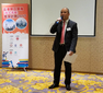 Closing Ceremony of the Shanghai-Hong Kong Future Leaders (Lingnan Elites) Internship Programme
