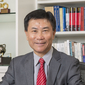 Professor Leonard K Cheng re-appointed President of Lingnan University
