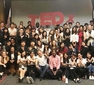TEDxLingnanUniversity shares ideas about making change
