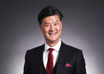 Andrew Yao Cho-fai appointed as Chairman of the Council
