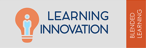 Learning Innovation