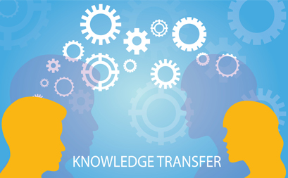 knowledge_transfer_cover.jpg